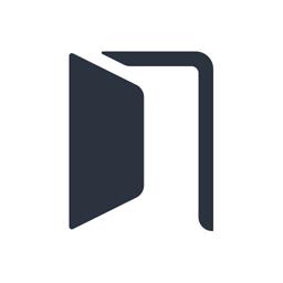 藏书馆破解版无限借阅v6.1.7