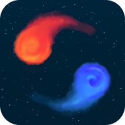 冰与火之舞官方版v1.0.0