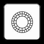 VSCO破解版v185