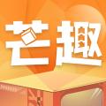 芒趣潮玩盲盒v1.5安卓版