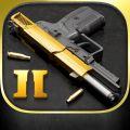 iGun Pro 2枪械设计v2.83最新版