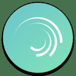 alightmotion最新版汉化版安装包正版v3.9.0 安卓版