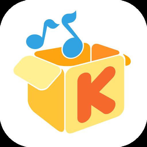 酷我音乐破解版豪华vip免费听v9.4.6.0