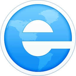 2345王牌浏览器手机版v15.0.5