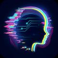 小可AI智能聊天v1.4.4最新版