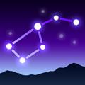Star Walk 2 Ads星空探测v2.8.7.77安卓版