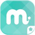 mydol追星v4.4.8安卓版