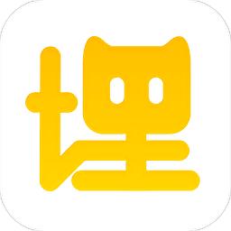 埋堆堆TVB港剧最新版v4.0.61