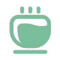 小田工具箱APP免费版v2.0.3安卓版