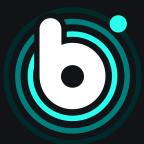 波点音乐官方免费版v1.2.9