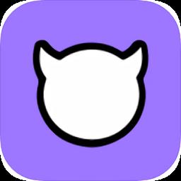 BUD虚拟互动社交v3.48.0最新版