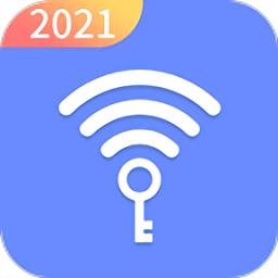 流动智能wifi钥匙app手机版v1.0.1安卓版
