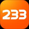 233小游戏乐园app下载官方正版v2.64.0.1官方安卓版