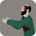 射杀僵尸防御最新汉化版v1.9.3安卓版
