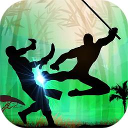 黑暗突击战游戏中文安卓免费版v2.0安卓版