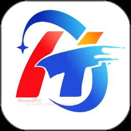 华太北斗110安防app官方安卓版v3.3安卓版