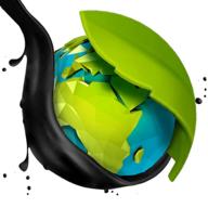 生态模拟器游戏官方正版v1.0安卓版