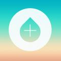 MiLi Pure appv3.5.5官方版