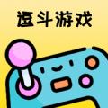 逗斗游戏盒子手机版v1.0安卓版