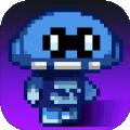 怪兽之星下载中文版v1.2.19安卓版