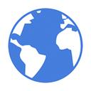 微米浏览器手机最新版v7.7.20210831安卓版