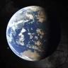 2021年北斗卫星地图高清村庄地图免费版v13.5.1最新版