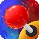 火星堂街机游戏盒子最新版v1.2.0安卓版