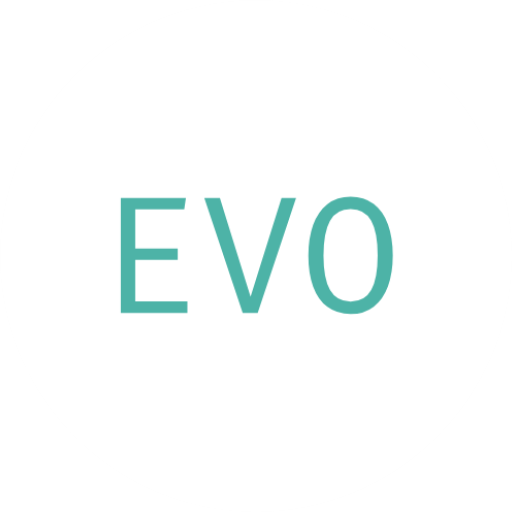 EVO搜索进化appv1.3.8官方安卓版