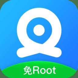 叉叉助手免root破解版v4.4.0