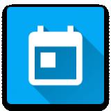 记得app官方版v2.1.1