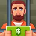 监狱往事游戏中文安卓免费版v1.0安卓版