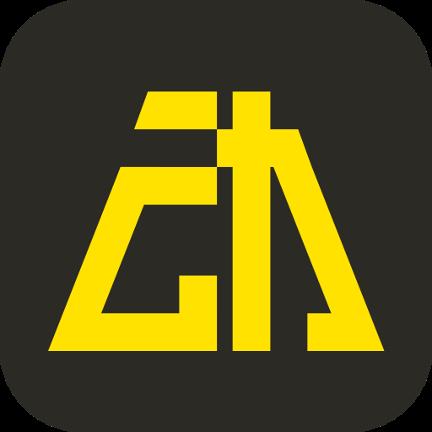 乐动全体育app下载官方最新版v1.0.07安卓版