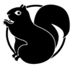 黑松鼠游戏辅助ios官方免费版v2.1.41免费版