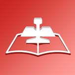 鞍钢e学平台app最新版v7.2.24免费版