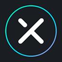 东风本田车载桌面(XUI)app下载2021最新版
