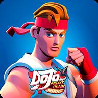 道场搏击俱乐部游戏汉化最新版v0.6.3最新版