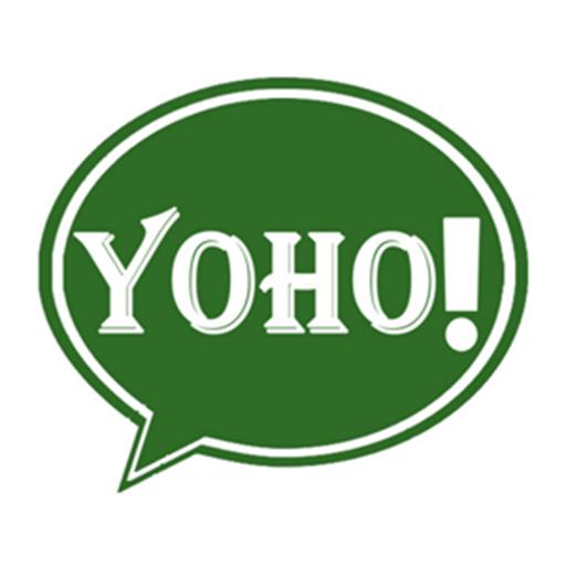 YOHO课堂app安卓官方版v3.1.4最新版