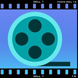 zfuse�f能播放器安卓版免�M版v1.0安卓版