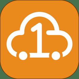 ��M意交�app安卓2021最新版v2021.9.2408安卓版
