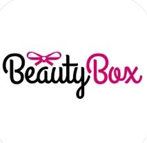 beautybox苹果安装ios版v1.7iphone版
