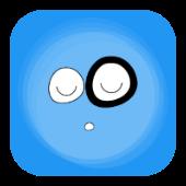 早睡app最新版v1.3.7