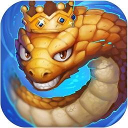 little big snake安卓游戏免费版v2.6.47手机版