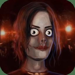 逃离杰克逊大厦游戏中文手机安卓版v2.5安卓版