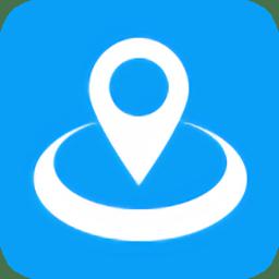天下游ios免越狱版苹果版v13.2.2官方iphone版