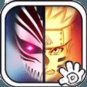 死神vs火影6.1满人物版v6.0.1