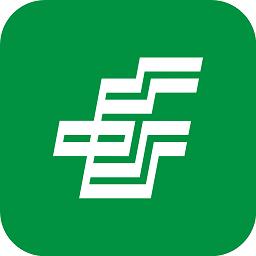 邮客行app苹果官方下载最新版v2.0.77ios版