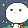 默里的冒险游戏中文安卓免费版v0.9安卓版