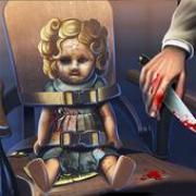 密室逃生2:恐怖游戏v1.0安卓版