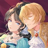 刀尖与玫瑰游戏安卓免费版v3.1.0安卓版
