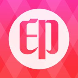口袋冲印appv2.3.6